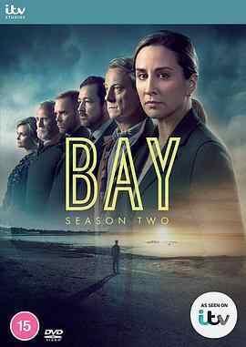 迷失海湾第二季在线观看