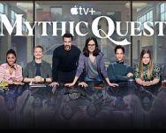 神话任务:群鸦盛宴第二季在线观看