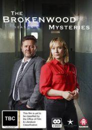 断林镇谜案第七季在线观看