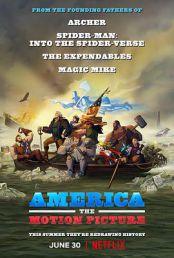 美国:一部电影在线观看