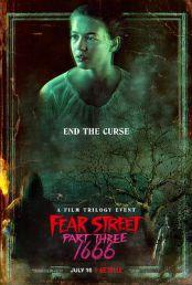 恐惧街3在线观看