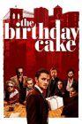 生日蛋糕在线观看