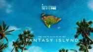 梦幻岛奇幻岛2021在线观看